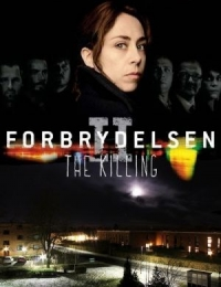 The Killing (2007) Season 2 123Movies