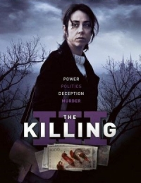The Killing (2007) Season 3 123Movies