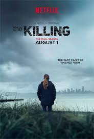 The Killing Season 1 123Movies