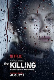 The Killing Season 3 123Movies