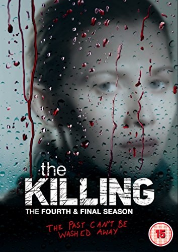 The Killing Season 4 Projectfreetv
