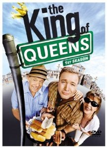 The King Of Queens Season 1 123movies