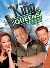 The King Of Queens Season 2 123Movies