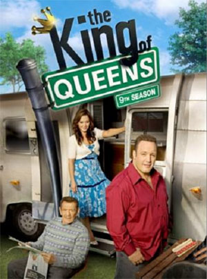 The King Of Queens Season 6 123Movies