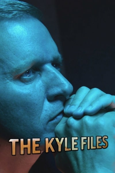 Watch Series The Kyle Files Season 3