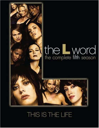 The L Word Season 4  123Movies