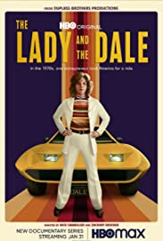 The Lady and the Dale Season 1 123streams