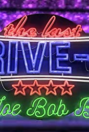 The Last Drive-In with Joe Bob Briggs Season 1 123Movies