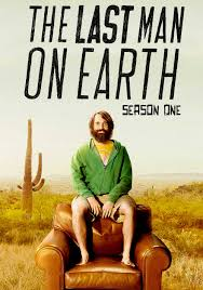 Watch Series The Last Man On Earth Season 4