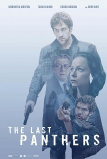 The Last Panthers Season 1 123Movies