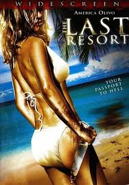 The Last Resort Season 1  123Movies