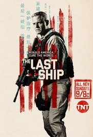 HD Watch Series The Last Ship Season 4