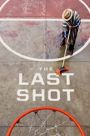 Watch Series The Last Shot Season 01