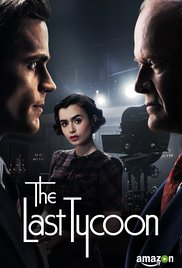 The Last Tycoon Season 1 Projectfreetv