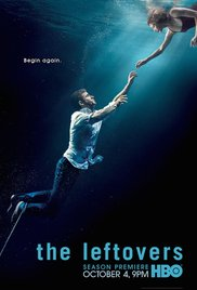 The Leftovers Season 1 123Movies