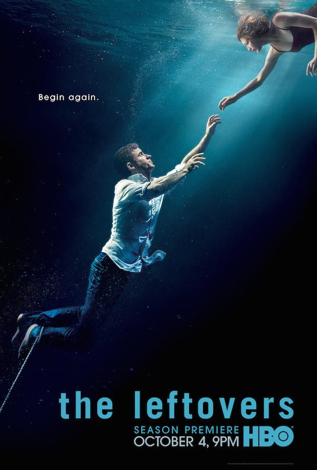 The Leftovers Season 2 123Movies