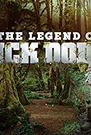 stream The Legend Of Mick Dodge Season 1