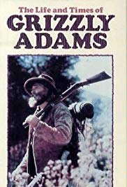 The Life and Times of Grizzly Adams Season 1 123Movies