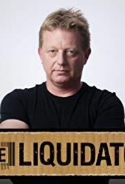 The Liquidator Season 1 Projectfreetv
