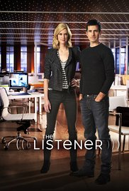 The Listener Season 02 123Movies