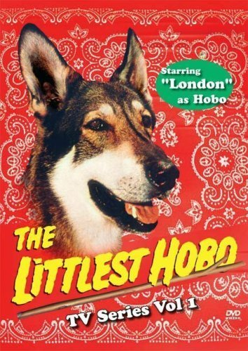 The Littlest Hobo Season 3 123Movies
