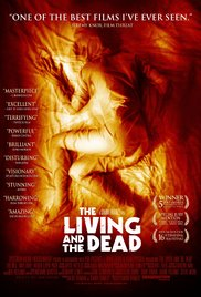 The Living and the Dead Season 1 123streams