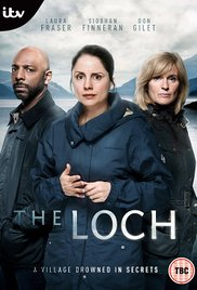 The Loch Season 1 123streams