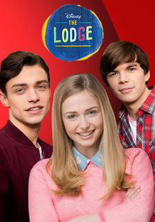 The Lodge Season 2  123Movies