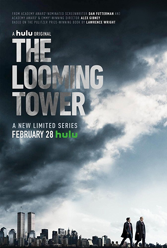 The Looming Tower Season 1 Full Episodes 123movies