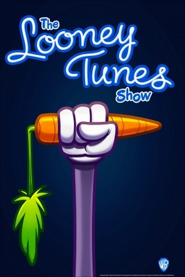 The Looney Tunes Show Season 1 123Movies