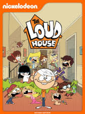 The Loud House Season 1 123Movies