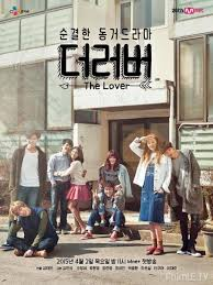 The Lover Season 1 123Movies