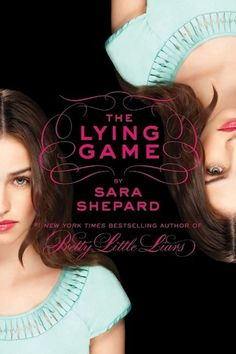 The Lying Game Season 2 123Movies