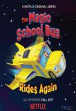 The Magic School Bus Rides Again Season 01 123Movies
