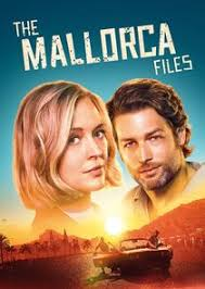 The Mallorca Files Season 1 123Movies
