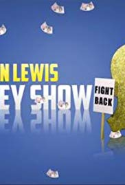 The Martin Lewis Money Show Season 8 123Movies
