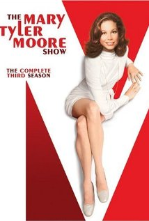 The Mary Tyler Moore Show Season 3 123Movies