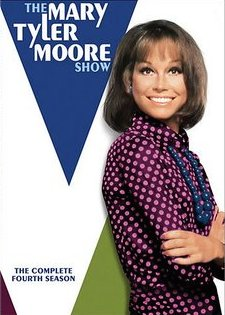 The Mary Tyler Moore Show Season 4 123Movies
