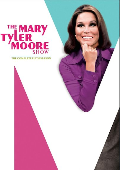 The Mary Tyler Moore Show Season 5 123streams