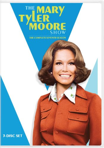 The Mary Tyler Moore Show Season 7 123Movies