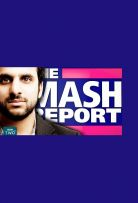 The Mash Report Season 3 123Movies