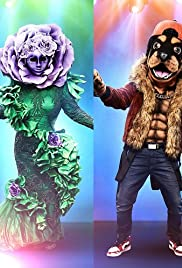 The Masked Singer After the Mask Season 1 123Movies