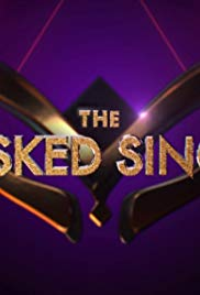 The Masked Singer (AU) Season 1 123Movies