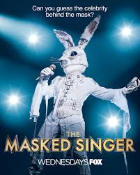 The Masked Singer Season 2 123Movies