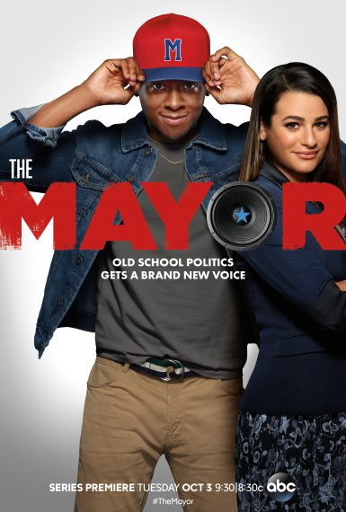 The Mayor Season 1 123streams
