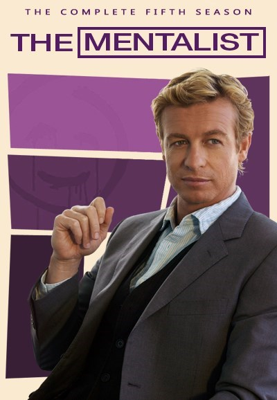 The Mentalist Season 6 123Movies
