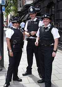 The Met Policing London Season 2 Projectfreetv