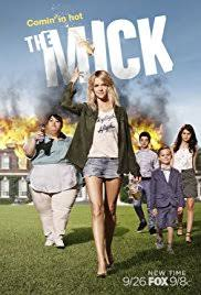 The Mick Season 2 123Movies