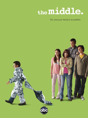 The Middle Season 3 123Movies