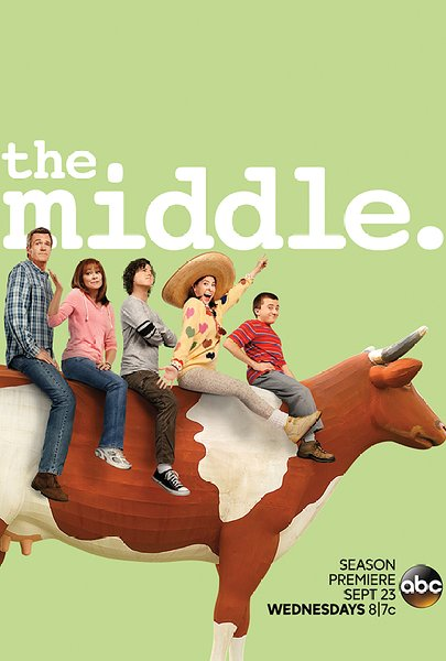 The Middle Season 7 123streams